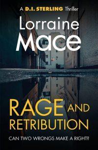 Rage__Retribution_FC